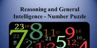 Maths Puzzles With Answers Pdf Download Exams Daily