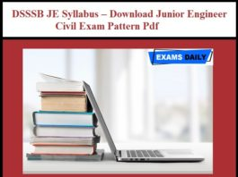 TNPSC Group 4 General English Study Material | Exams Daily